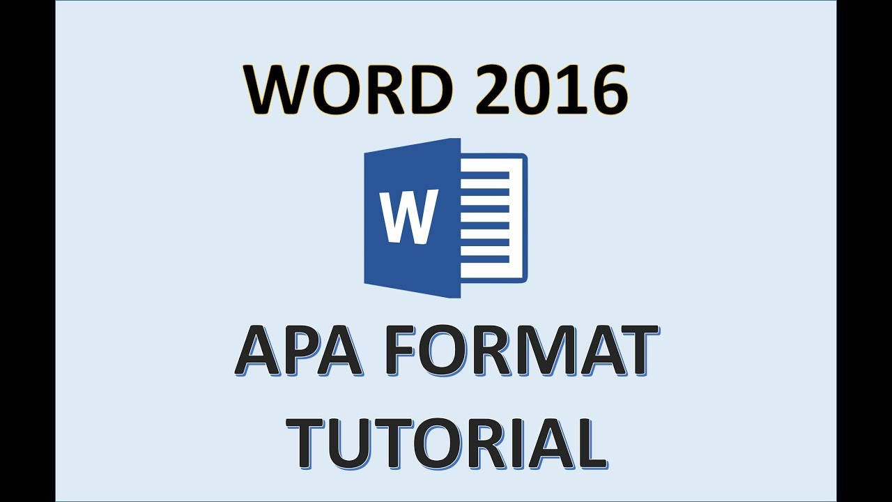 023 Maxresdefault How To Write References In Research Paper Awful Ppt Full