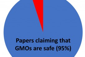 023 Of Gmo Studies Research Paper Wonderful Topics