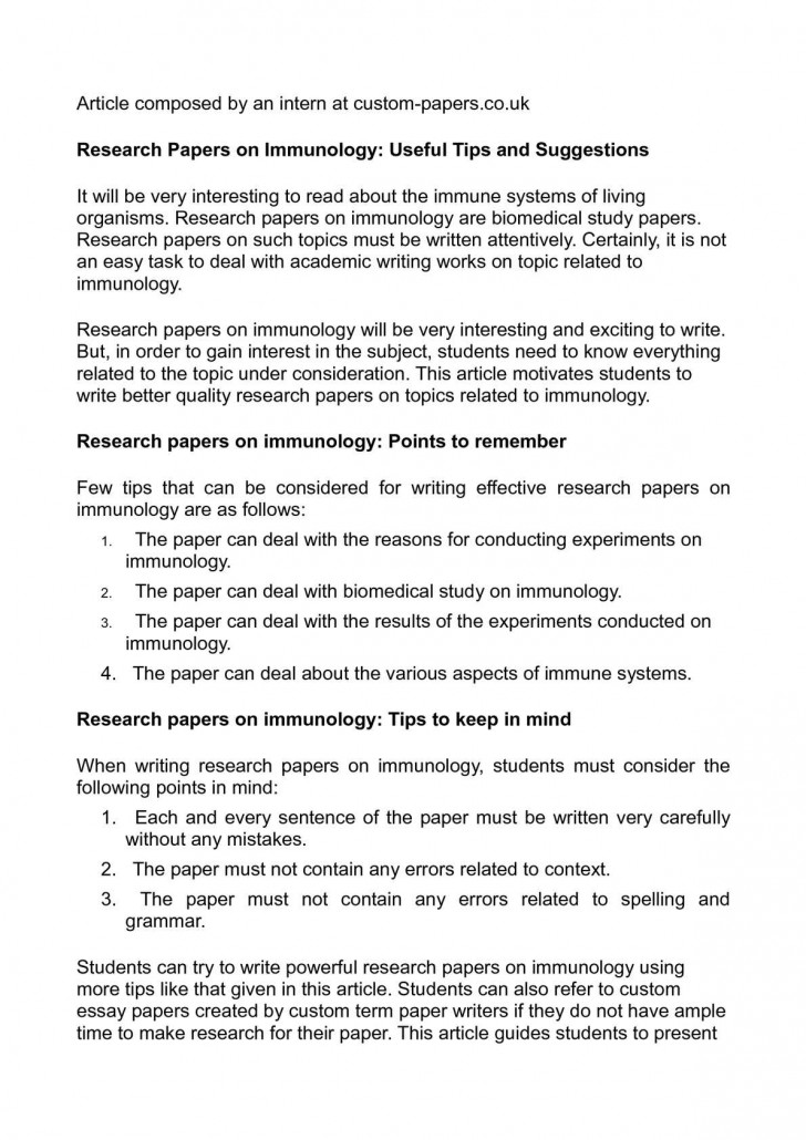 023 P1 Research Paper Abortion Remarkable Topic Argumentative Topics On 728