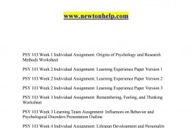 023 Page 1 Research Paper Psychology On Singular Dreams Articles News