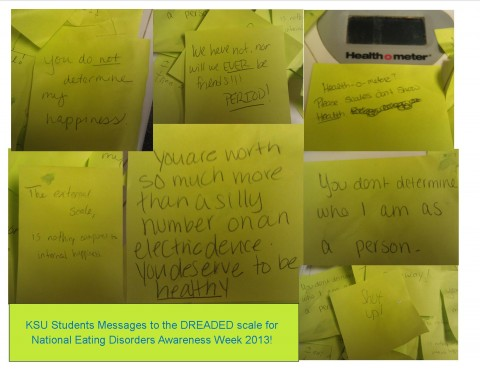 023 Psychology Essay On Eating Disorders Mesages To The Scale Research Stupendous 480