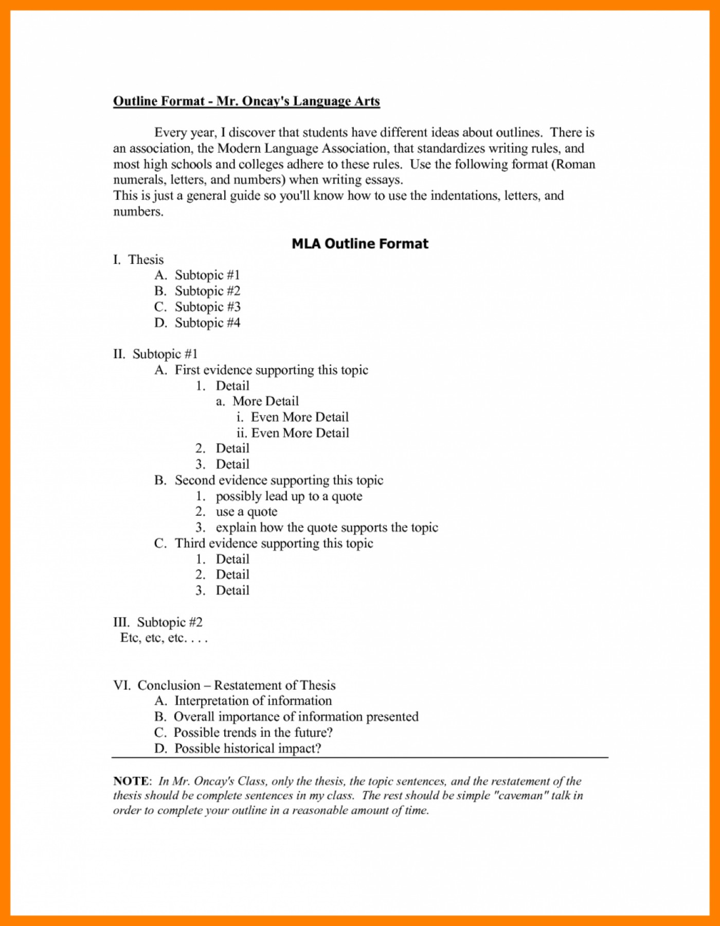 023 Research Paper 20research Samples Mla Citation Generator Outline Daly Note Card Template Internal Citations Blank20 1024x1316 Style Sample Stupendous Papers Example Format Works Cited College Writing 1400
