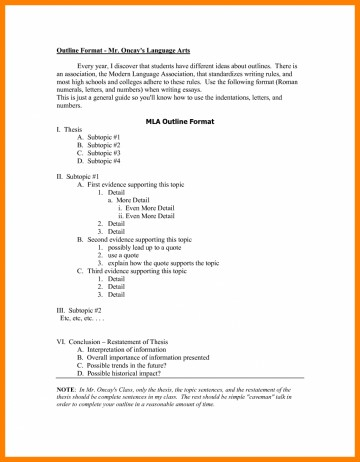 023 Research Paper 20research Samples Mla Citation Generator Outline Daly Note Card Template Internal Citations Blank20 1024x1316 Style Sample Stupendous Papers Example Format Works Cited College Writing 360