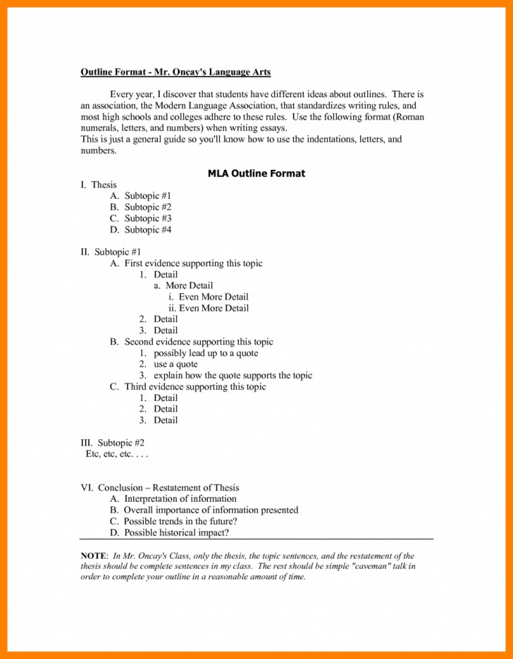 023 Research Paper 20research Samples Mla Citation Generator Outline Daly Note Card Template Internal Citations Blank20 1024x1316 Style Sample Stupendous Papers Example Format Works Cited College Writing 728