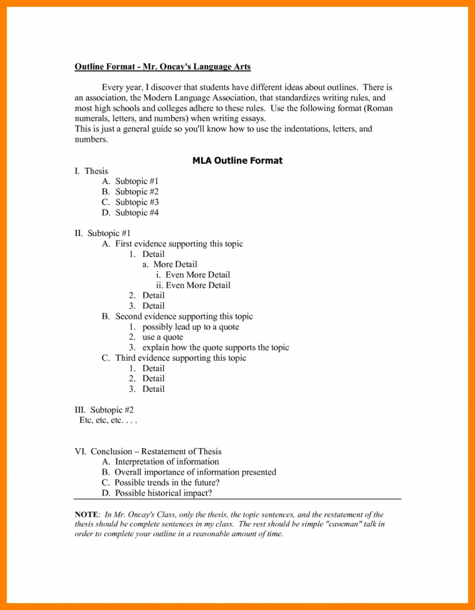 023 Research Paper 20research Samples Mla Citation Generator Outline Daly Note Card Template Internal Citations Blank20 1024x1316 Style Sample Stupendous Papers Format Example Title Page Introduction 960