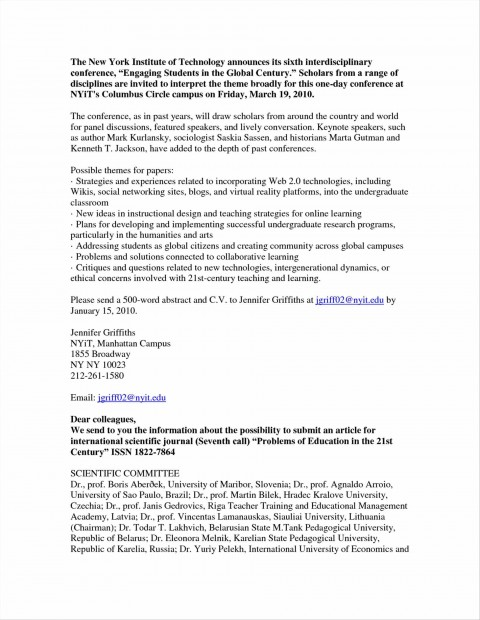 023 Research Paper Apa Style Template Format Soap An Example Of L Astounding 480