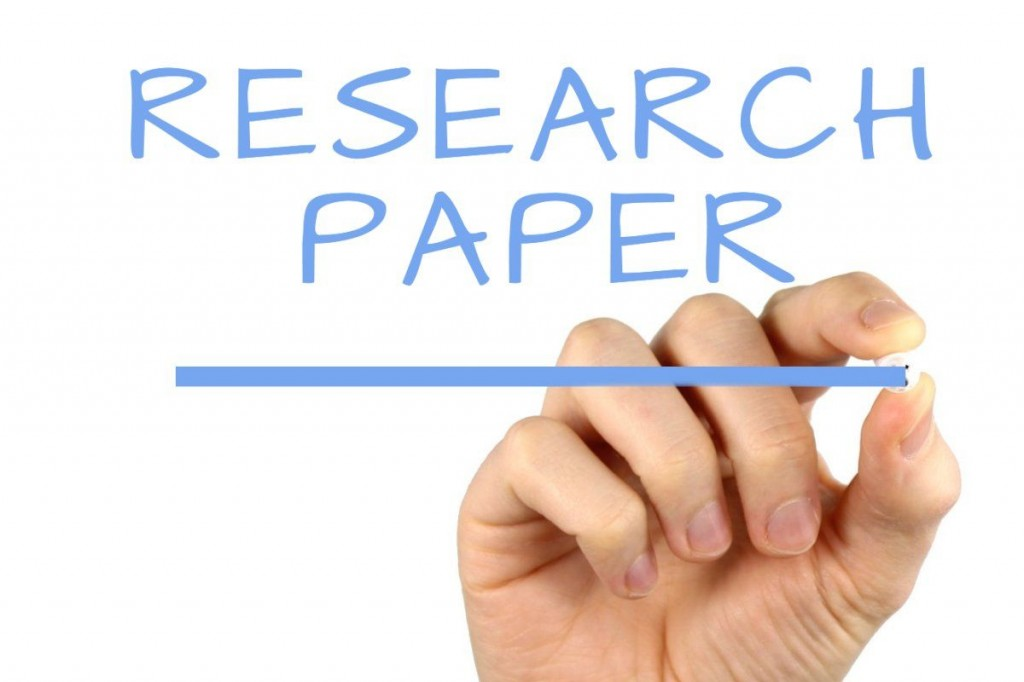 023 Research Paper Best Fearsome Websites Top 10 Free Large