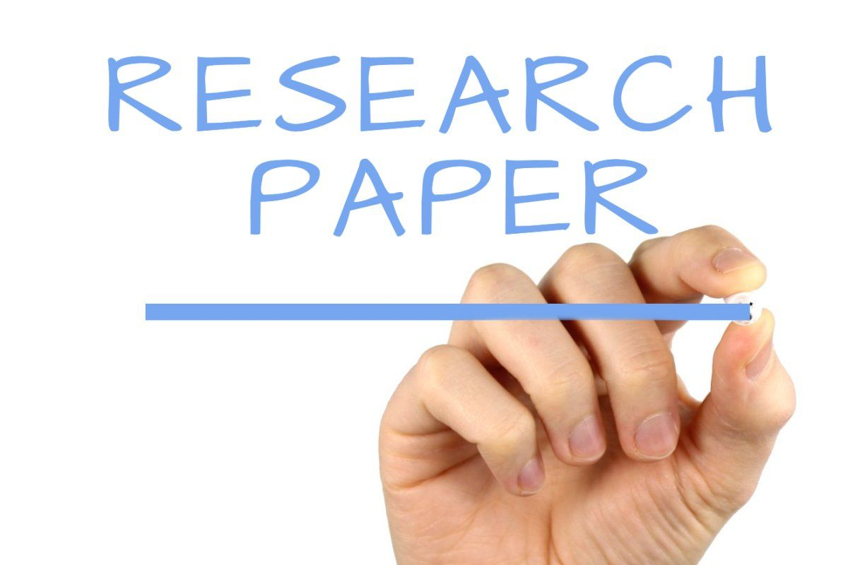 023 Research Paper Best Fearsome Websites Top 10 Free Full