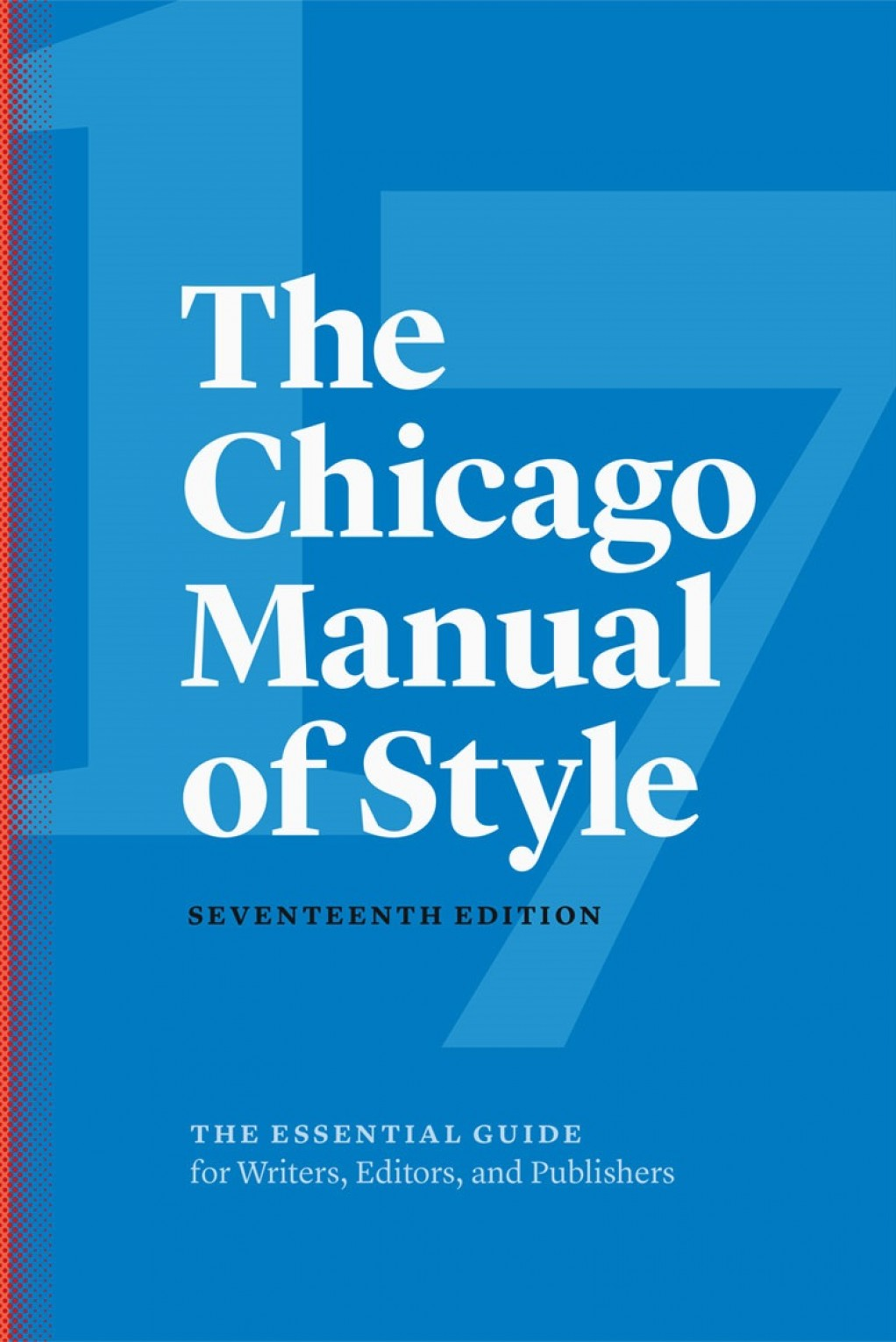 023 Research Paper Citing Chicago Style  Cmos17 RemarkableLarge