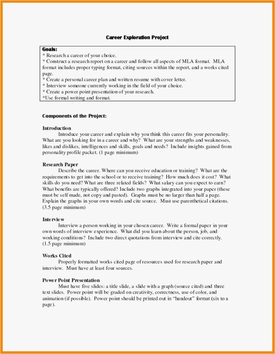 023 Research Paper Citing Sources Within Mla Works Cited Template Professional How To Cite Powerpoint Unique Writing An Essay In Format Of Photo Unforgettable A Chicago Style Different Ways Source Without Author Full