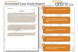023 Research Paper Components Of Apa Casestudy Annotatedfull Page 2 Fascinating A In Format