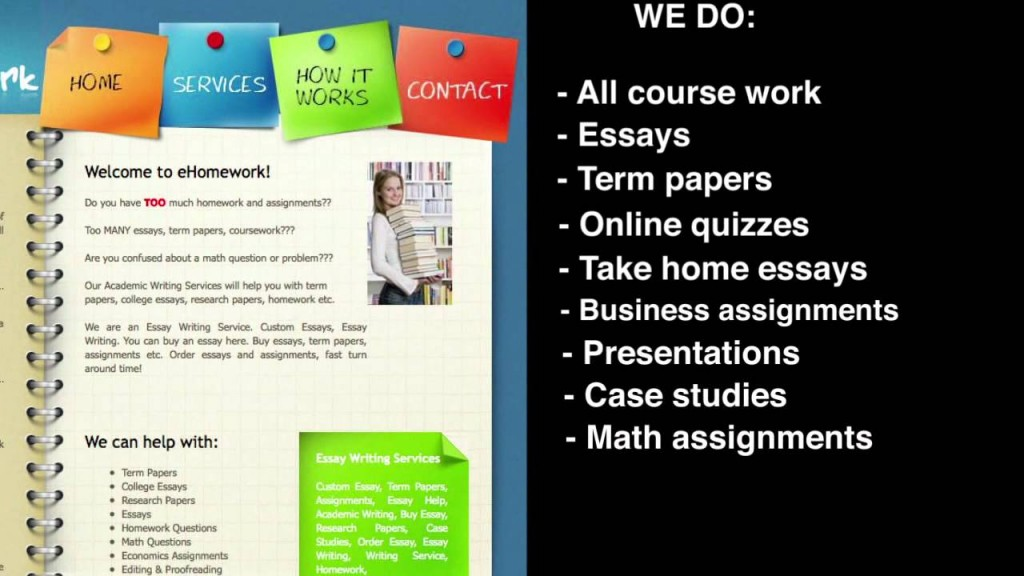 023 Research Paper Custom Term Writer Papers For Sale Breathtaking Writing Service Large