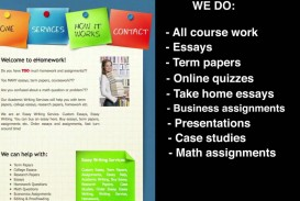 023 Research Paper Custom Term Writer Papers For Sale Breathtaking Writing Service