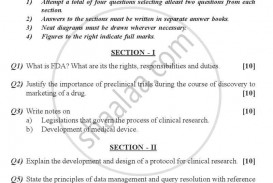 023 Research Paper Database University Of Pune Master Msc Clinical Management Biotech Semester 2012 25b9c0e3f87cb432992c22355b1608732 Sensational Ieee Papers On System Pdf