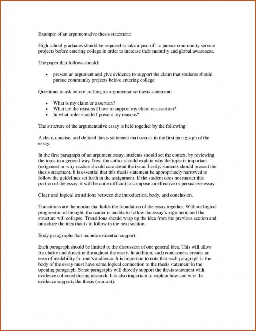 023 Research Paper Examples Of Thesis Statements For Papers Gun Control Essay Statement Drug Trafficking Introduction Paragraph Good Anti Persuasive Phenomenal Pdf Strong Example Career
