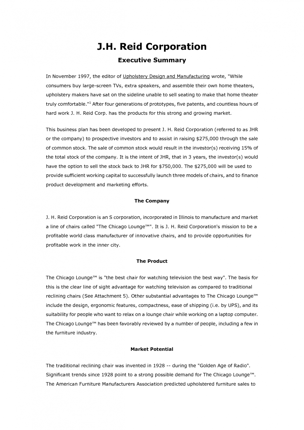How To Make A Thesis Statement For An Essay  Research Paper Essay also Essay On My School In English  Research Paper High School Example Of Company Background  From Thesis To Essay Writing