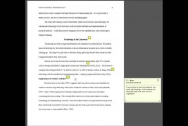 023 Research Paper How To Format In Apa Style Marvelous A Formatting Youtube