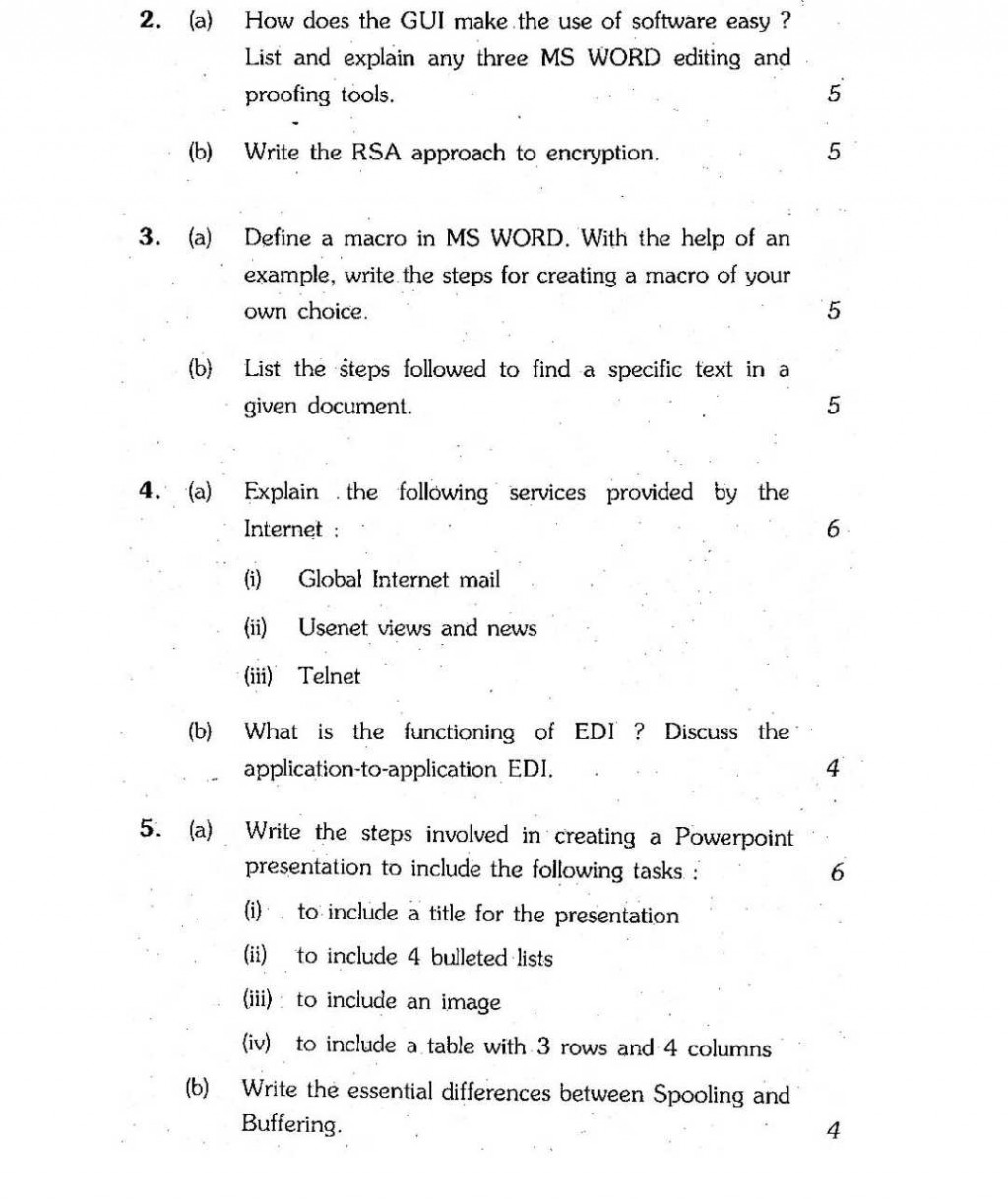 023 Research Paper Ignou Computer Healthcare Argumentative Stunning Topics Large