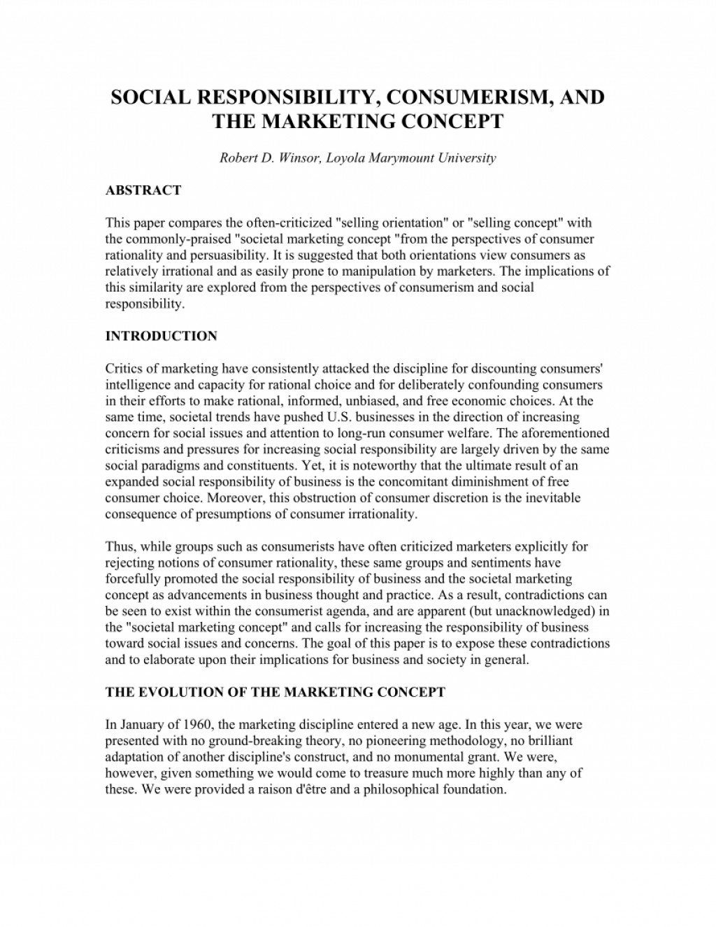 023 Research Paper Largepreview Best Topics For Unique Marketing Large