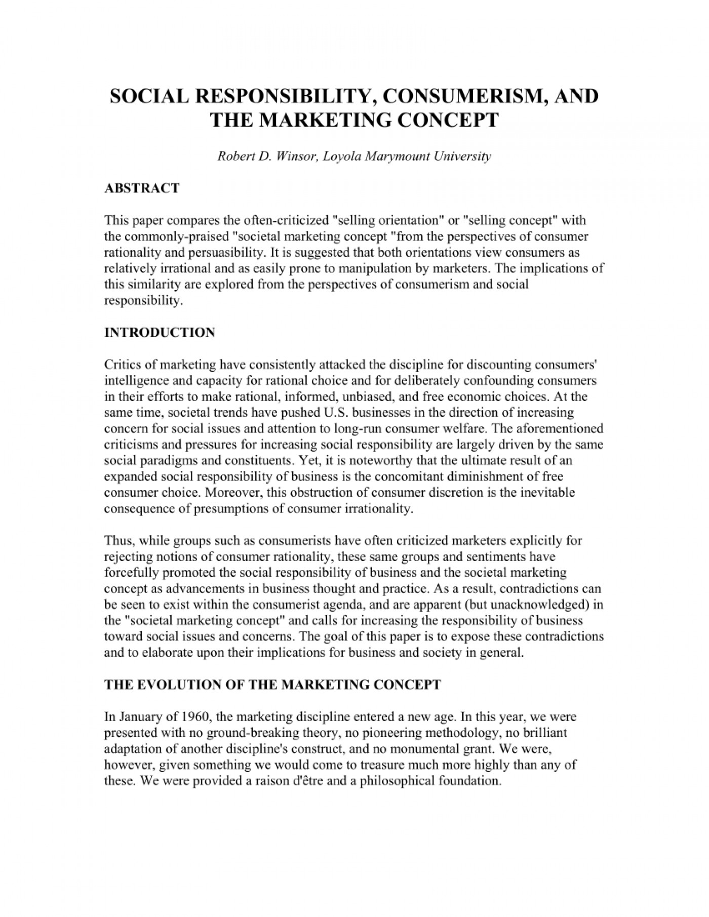 023 Research Paper Largepreview Best Topics For Unique Marketing 1400