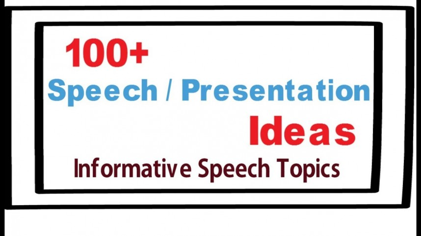 023 Research Paper Maxresdefault Funny Stirring Ideas