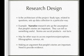 023 Research Paper Maxresdefault Methodology In Imposing Example Of Engineering Section Qualitative Science