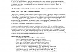 023 Research Paper Middle School Outline 435477 Science Fair Frightening Template