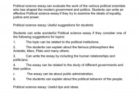023 Research Paper P1 Political Science Essay Archaicawful Topics 2014 101 320