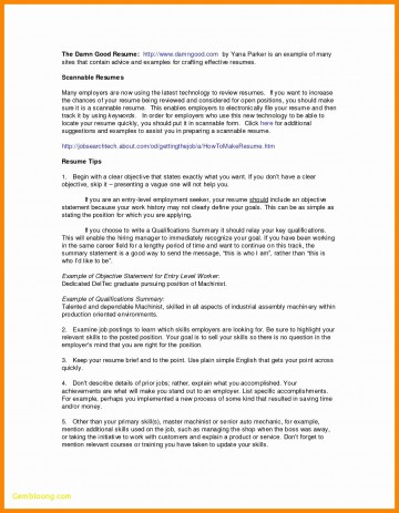 023 Research Paper Page New Resume Summary Examples Entry Level Inspirational Ceo Pay Of For Stupendous Papers Gap Performance Why Do You Have To 360