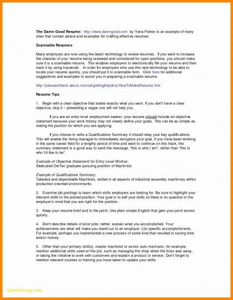 023 Research Paper Page New Resume Summary Examples Entry Level Inspirational Ceo Pay Of For Stupendous Papers Gap Performance Why Do You Have To 480