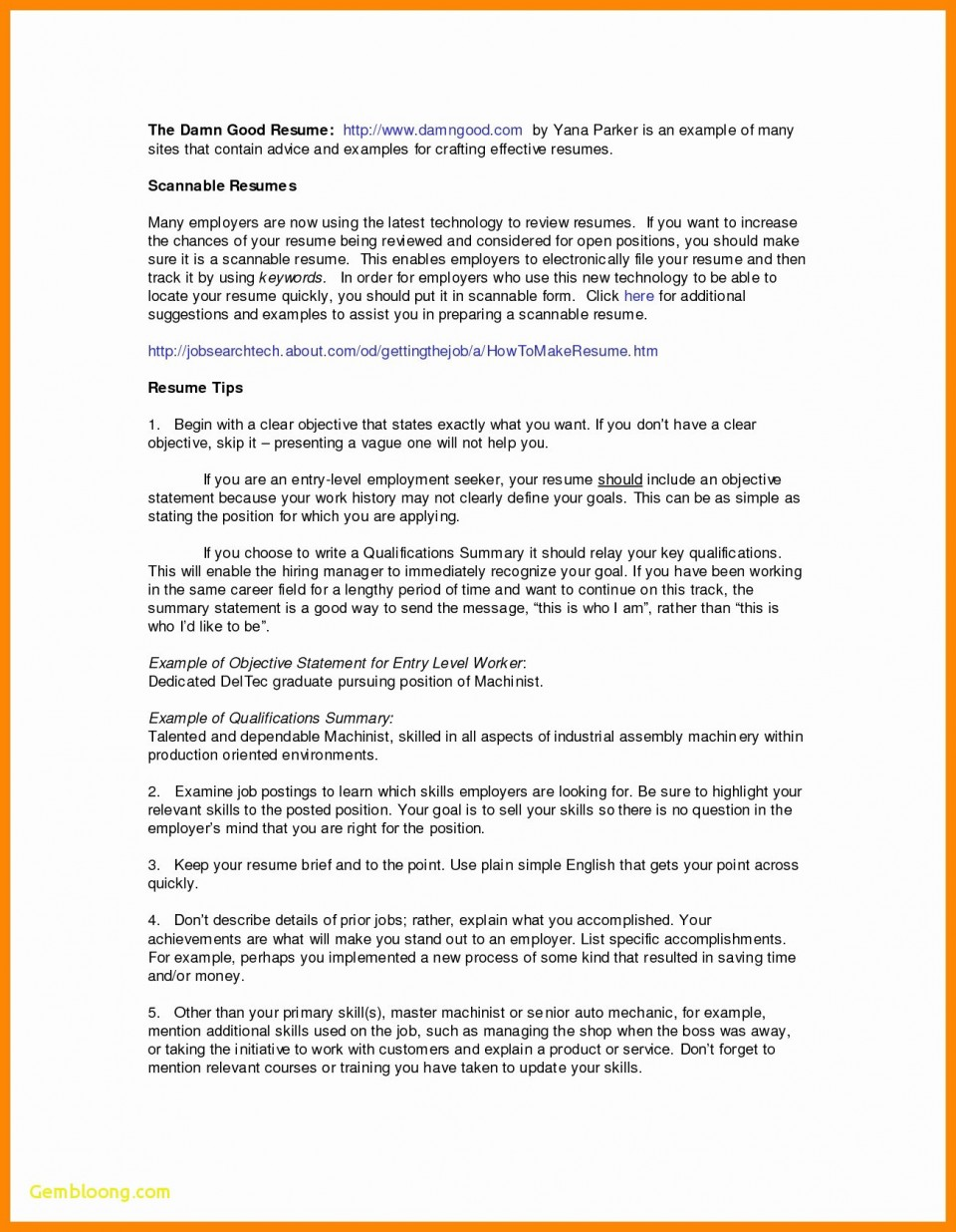 023 Research Paper Page New Resume Summary Examples Entry Level Inspirational Ceo Pay Of For Stupendous Papers Gap Performance Why Do You Have To 960