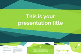 023 Research Paper Ppt Templates For Presentation Phenomenal Powerpoint Format 320