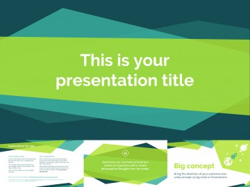 023 Research Paper Ppt Templates For Presentation Phenomenal Powerpoint Format 360