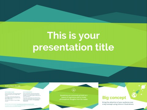 023 Research Paper Ppt Templates For Presentation Phenomenal Powerpoint Format 480