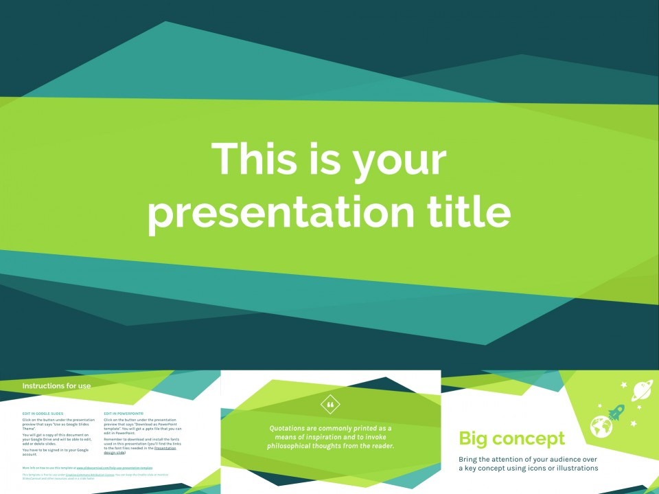 023 Research Paper Ppt Templates For Presentation Phenomenal Powerpoint Format 960