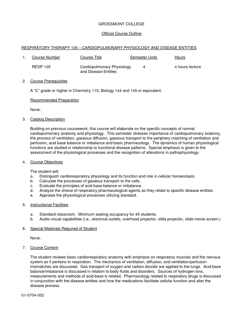 023 Research Paper Psychology Outline College Template 477949 Best Apa Forensic 960