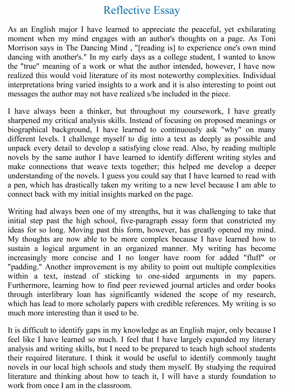 023 Research Paper Reflective Essay Death Penalty Awesome Introduction Large