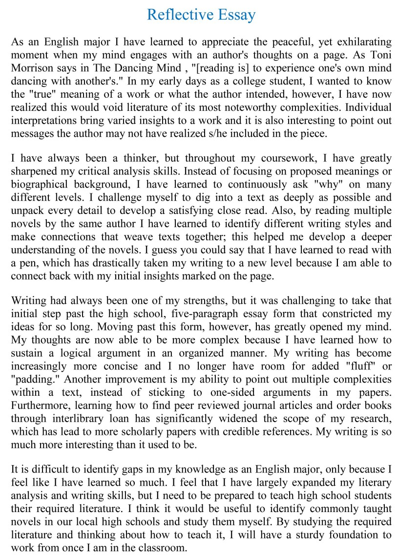 023 Research Paper Reflective Essay Death Penalty Awesome Introduction
