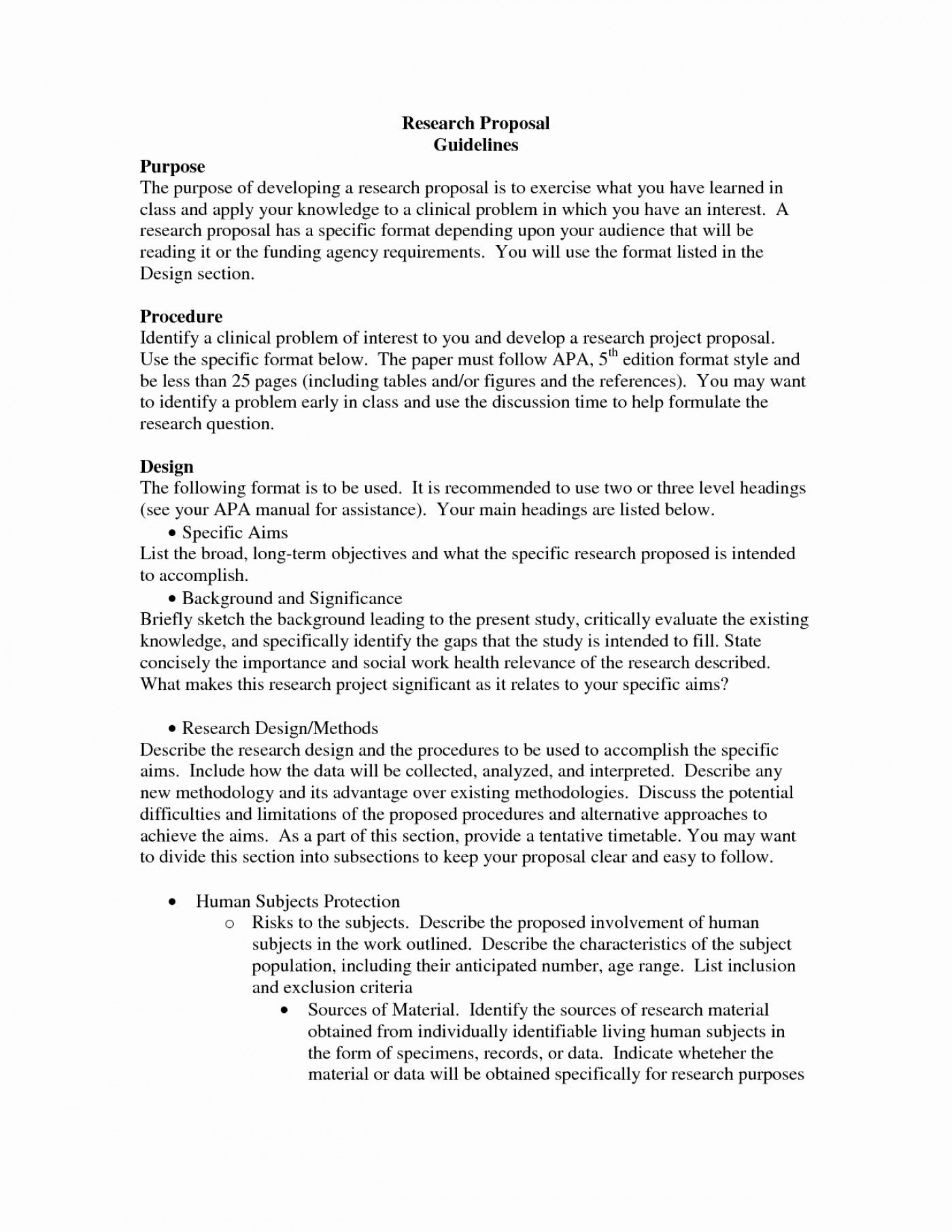 007 Research Paper Examples Of Writing ~ Museumlegs