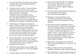 023 Topics To Do Research Paper On Brilliant Ideas Of Essay Interesting Topic For Argumentative Fancy Papers High School Dreaded A Controversial Good Write History Computer Science