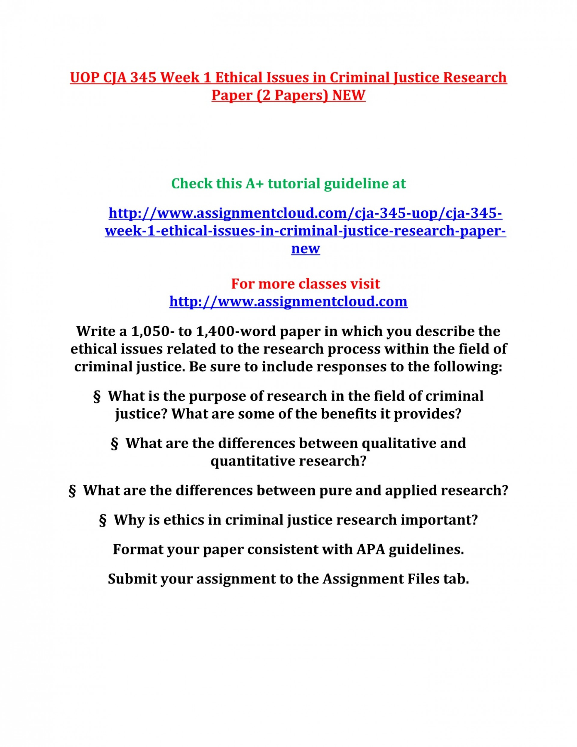 023 What Is The Purpose Of Research Impressive A Paper Conducting Critiquing Process Writing 1920