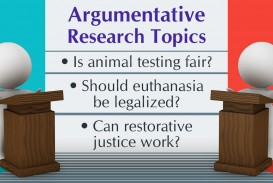 024 Argumentative Research Paper Topics Animals Fearsome Animal Farm Essay Prompts 320