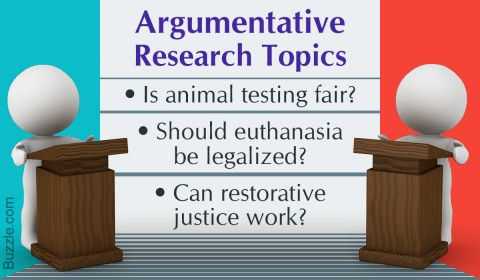 024 Argumentative Research Paper Topics Animals Fearsome Animal Farm Essay Prompts 480