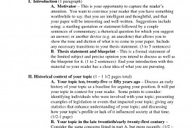 024 College Research Paper Outline 477966 Papers Stirring Written