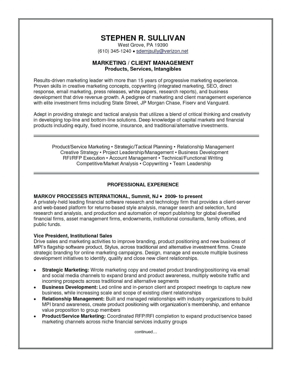 001 Sample Survey Cover Letter 663164 For Research Paper ...