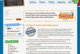 024 Custom Paperscouk Research Paper Term Breathtaking Writer Writing Service