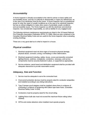 024 Example Of Case Study Research Paper Impressive In Education Writing 360
