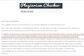 024 Free Plagiarism Checker For Students Online Fig3 Research Unique Turnitin Check With Percentage Software