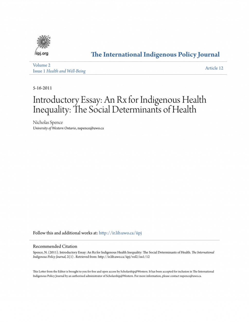 Free Health Care Reform Essays and Papers | Help Me