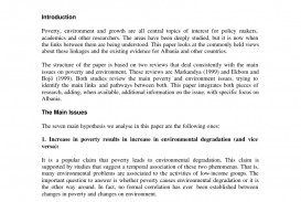 024 Largepreview Research Paper Poverty Stupendous Example 320